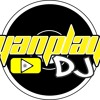 IMAGINAR EDIT MIX VICTOR MANUELLE FT YANDEL - YANPLAYDJ