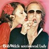 """""""Sentimental Lady (Fleetwood mac/bob welch/my uncle cover)"""" by k0ala?! (and the K-Holes)"""