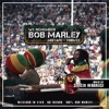 We Remember Bob Marley Mixtape by Selecta Herbalist