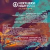 Northern Nights 2016