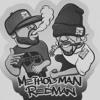 Method Man & Redman - Tear It Off  - (Prod. Lupo Vena)Freedownload