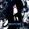 Meg And Dia - Monster (Nightcore)