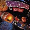 Porno For Pyros - Packin' 25 w.i.p.