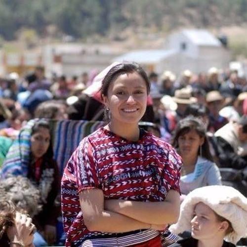 Guatemala: Comunicación indígena para la resistencia