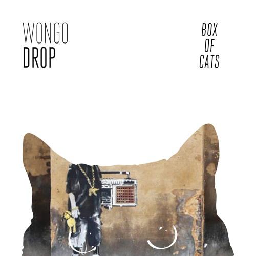Box of kittens soundcloud downloader