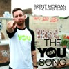 Brent Morgan - The YouNow Song (Featuring the Dapper Rapper)