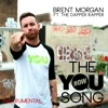 Brent Morgan - The YouNow Song (Instrumental)