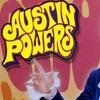 Austin Powers [Prod. By Audio boomers} sneek peak teaser UNMASTERD VERSION