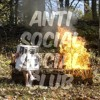 Anti Social Social Club - Mix 3 (Free Download)