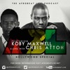 Download Hollywood Special with Chris Attoh and Koby Maxwell Mp3