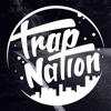 Download Dj Drexz Trap Minimix 10 Mp3