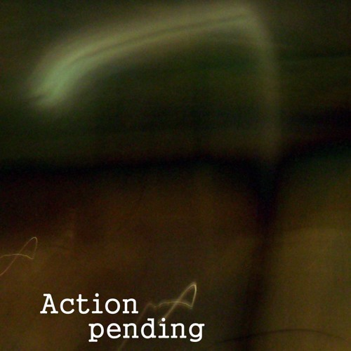Action pending (first draft) [BBOT1]