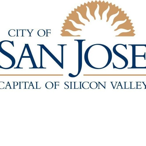 San Jose Fails to Pass Rent Hike Protections