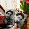 Pyar Ho Gaya SingerFaisal95