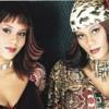 H.U.S.T.L.E - SS Twins - Produced By Jeffo Da Hitmaker