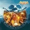 Angra - Unholy Wars(live)