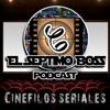 El Séptimo Boss #12 - ASPEB Radio
