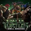 Teenage Mutant Ninja Turtles-Shell Shocked