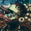 Baru Mixtape 025 - Festival Nomade