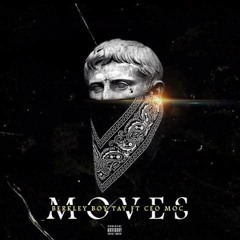 Moves ft. Ceo Moc