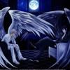 JPB - Defeat The Night (ft. Ashley Apollodor)[Nightcored by Shiro]