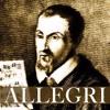 Allegri: Miserere Mei, Deus - First 3 choruses (2016.05.14)
