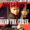 Deniro Gotti - Bend The Curve - (Ex. Prod. By Jase Da Don)