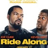 Car Chase: Original Music Score from Ride Along (Drums programmed by Chase