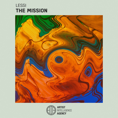 LESSI - The Mission