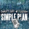 Podcast 1 ¡SIMPLE PLAN VISITA MÉXICO!