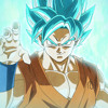 Unbreakable Determination (Dragon Ball Super OST)