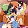 Nisemonogatari OST - Kyoudai