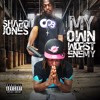 4. Shard Jones - Yooly
