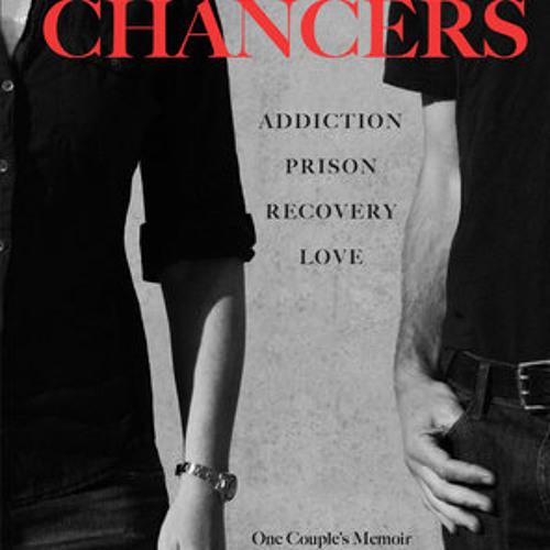 Chancers by Susan Stellin, Graham MacIndoe, read by Susan Stellin, Graham MacIndoe