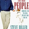 Dogs and Their People: Choosing and Training the Best Dog for You  download pdf