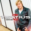 In Christ Alone By TERTIUS VAN TONDER TERTIUS MUSIC SA Brian Littrell cover