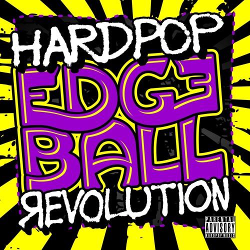 HARDPOP REVOLUTION - MEDLEY