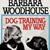 Dog Training My Way  download pdf