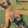 Border Terriers Today (Book of the Breed)  download pdf
