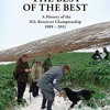 The Best of the Best: A History of the IGL Retriever Championship 1909-2011  download pdf