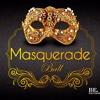 Masquerade Ball Promo mix - 23LA b2b Abnes