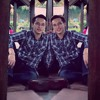 Ryan D'Angga - All i ask Adelle ( Cover ) sound By @Bayu_Guitar mp3