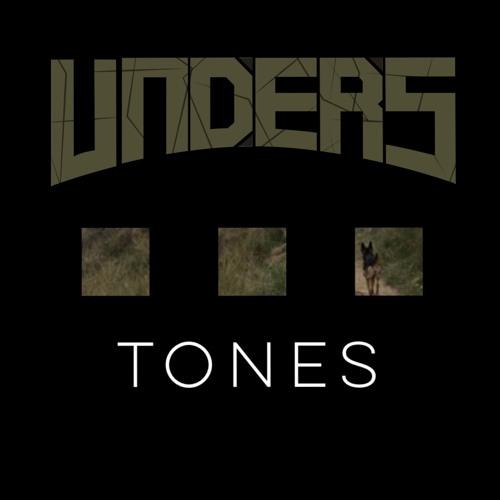 Unders - Tones