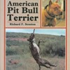 The World of the American Pit Bull Terrier  download pdf