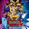 熱き決闘者たち re-arranged (Passionate Duelist) - YU-GI-OH! the Movie: THE DARK SIDE OF DIMENSIONS