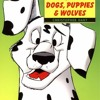How to Draw Cartoon Dogs, Puppies,   Wolves (How to Draw (Watson Guptill))  download pdf