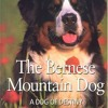 The Bernese Mountain Dog: A Dog of Destiny  download pdf