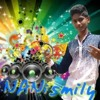 ANJANNA NE KONDAKU RANI MIX BY DJ NANI SMILY FROM Y R G 9908460992
