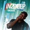 Enosoul Nova Venda Meets Pedi Album Cover