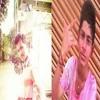 Komuravelli Kondallo  Mallanna Song2016 [psl Mix By Dj Chandu [n] Djnani
